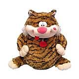 Игрушечный кот «Кеша», ККЕ1П, отзывы