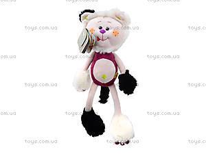 Детская игрушка «Котик Боб», К356А, купить