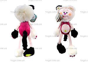 Детская игрушка «Котик Боб», К356А