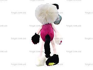 Детская игрушка «Котик Боб», К356А, отзывы