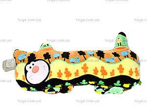 Большой плюшевый котик «Софтик», К355ВР, отзывы
