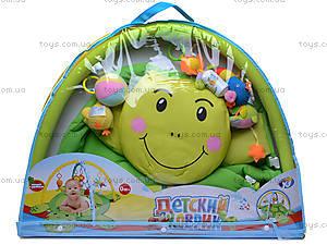Коврик для малышей, 898-12B, купить