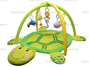 Коврик для малышей, 898-12B