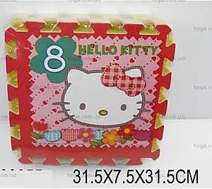 Коврик для малышей «Hello Kitty», EV012