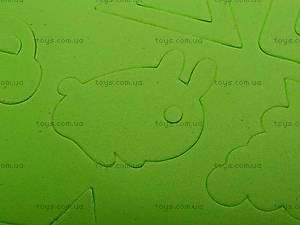 Коврик для рисования водой «Водные рисунки», CHH96-B, отзывы
