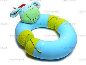 Коврик надувной для новорожденных, 2012AB, цена