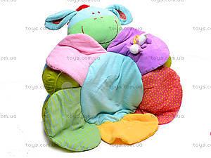 Коврик надувной для новорожденных, 2012AB, игрушки
