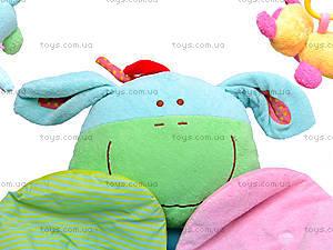 Коврик надувной для новорожденных, 2012AB, магазин игрушек