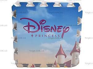 Коврик-пазл Disney Princess, FS-456, купить