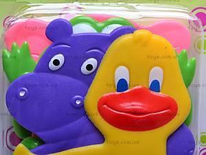 Коврики для ванной MINI, 005841, фото