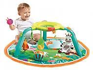 Коврик со столиком Tiny Love, 1204806830, іграшки