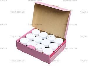 Краски гуашь Kite Hello Kitty, 12 цветов, HK13-063K, купить