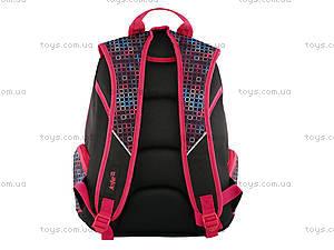 Красный рюкзак Kite Style, K14-852, фото