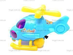 Красочный вертолетик, DM8897-2