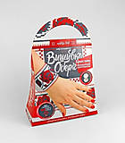 Красивые браслеты - оберег (BRV-06), BRV-06, купить