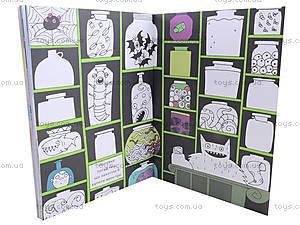 Креативная раскраска для детей, К163001У