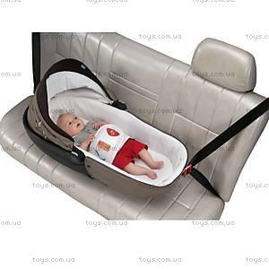 Крепление для люльки Trio Car Kit, 79809.00, купить