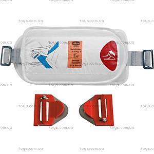 Крепление для люльки Trio Car Kit, 79809.00
