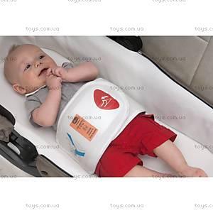 Крепление для люльки Trio Car Kit, 79809.00, фото