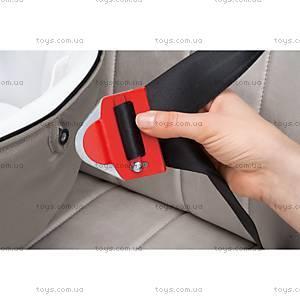 Крепление для люльки Trio Car Kit, 79809.00, отзывы