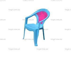 Кресло детское , ПХ4504