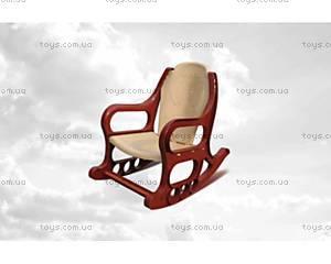Детское кресло качалка, ПХ4503