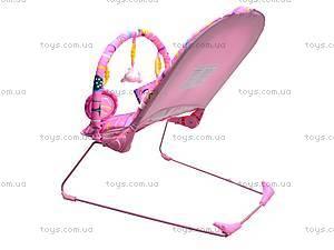 Кресло-качалка детское, XYD-32888, цена