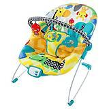 Кресло-качалка «Улыбка саванны», 60390, отзывы
