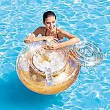 Плавающий бар термо-резервуар для напитков, 56810, игрушка