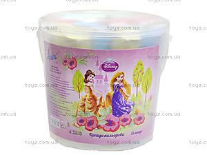 Цветной мел Kite Princess, 15 штук, P13-074K, купить