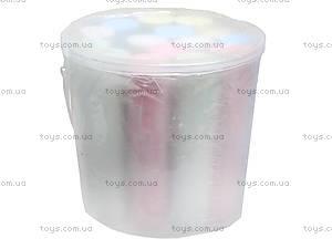 Мел цветной Kite Pop Pixie, 15 штук, PP13-074K, отзывы