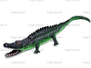 Крокодил-пищалка, D803, купить