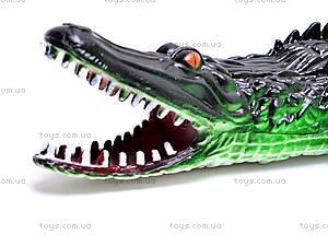 Крокодил-пищалка, D803, отзывы