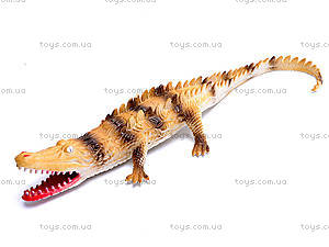Крокодил-пищалка, D803, цена