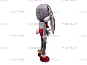 Кролик «Банни», К229А, фото