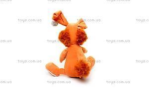 Кролик длинноухий , FY324-3, отзывы