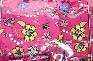 Кровать для куклы, 9342 (HT), детские игрушки