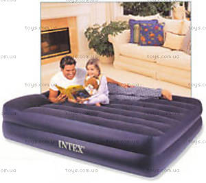 Кровать надувная Intex, 66720