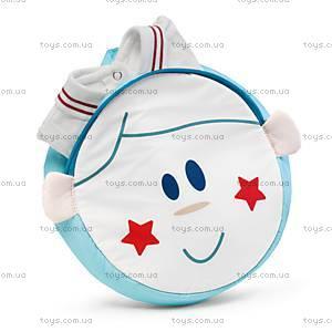 Кроватка-манеж для малышей Easy Sleep, 79087.91, цена