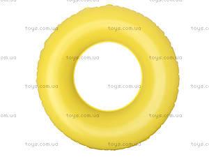 Круг для плавания «Мультики», BT-IG-0008, купить