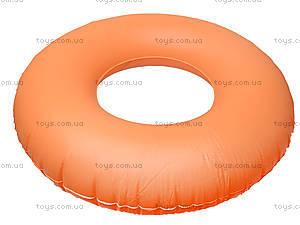 Детский надувной круг с ручками, BT-IG-0011, купить