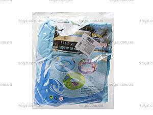 Детский надувной круг с ручками, BT-IG-0011, детские игрушки