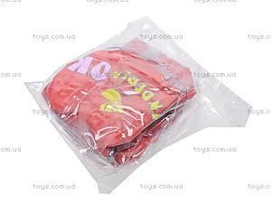 Круг Baby Sunny «Клубничка», 024204238, купить