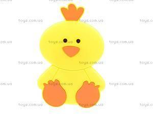 Круг c пупсиками «Baby Pastel», 008/204238, купить