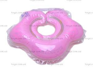 Круг c пупсиками «Baby Pastel», 008/204238, игрушки