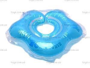 Круг c пупсиками «Baby Perl», 005204238, игрушки