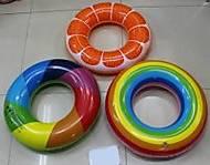 Круг детский надувной «Радуга», BT-IG-0030, купить