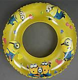 Круг для купания диаметром 70 см., 779-706