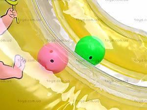 Круг для малыша «Цитрус», 006/204238, фото