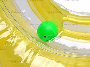Круг для малыша «Цитрус», 006/204238, отзывы